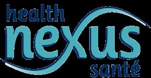 Health Nexus Logo